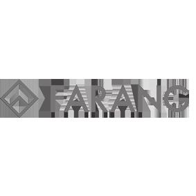 Farang Logo