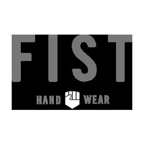 Fist Hand Wear Logo