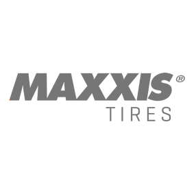 Maxxis Tires Logo