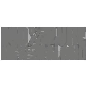 Tourism New Zealand Logo